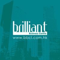 智尚商務中心 Brilliant Business Centre | 成立公司,虛擬辦公室,服務式辦公室,自助平台