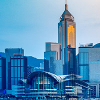 Brilliant Business Centre (BBC) | Serviced Office | Virtual Office | Company Incorporation | me Self-Service-Platform | Hong Kong
