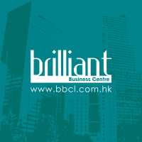 Brilliant Business Centre (BBC) | Serviced Office | Virtual Office | Company Incorporation | me Self-Service Platform | Hong Kong